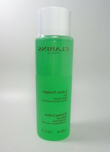 toning lotion combination oily skin by 6