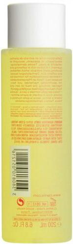 Clarins Lotion Normal to Skin Camomile, 6.8-Ounce