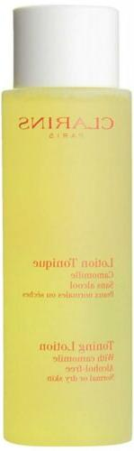 toning lotion normal to dry skin