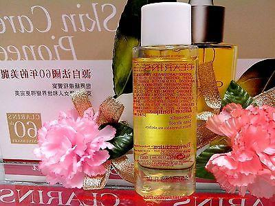 """Clarins Camomile☾Normal or oz◆ """"FREE POST"""""""