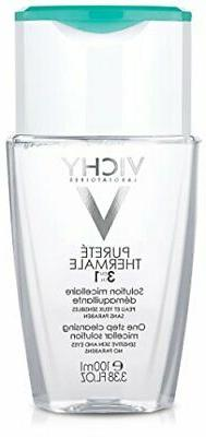 vichy purete thermale one step 1 micellar