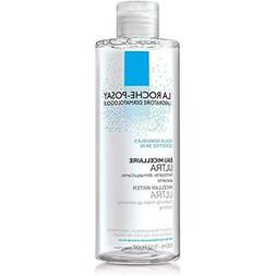 La Roche-Posay Micellar Cleansing Water For Sensitive Skin 1