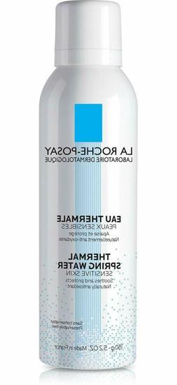 La Roche-Posay Thermal Spring Water Spray for Sensitive Skin