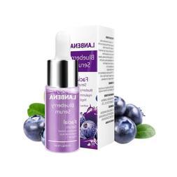 LANBENA Moisturizing Brightening Skin Tone Anti Aging Skin C