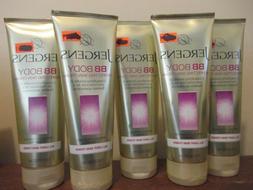 lot of 5 bb body perfecting skin