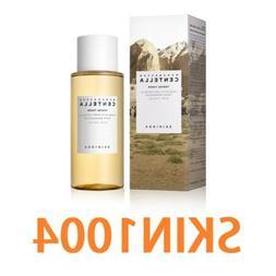 Skin1004 Madagascar Centella Toning Toner 210ml For Irritati