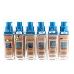 Maybelline Superstay Better Skin Foundation. *Choose Your To