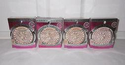 Physicians Formula Mineral Glow Pearls Powder Palette Light