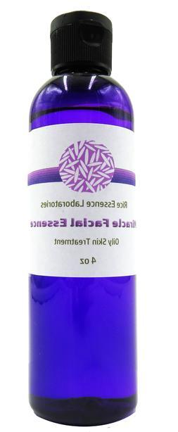 Miracle Facial Essence Oily Skin Treatment Balance Sebum Min
