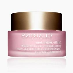 Clarins Multi-Active Day Early Wrinkle Correction Cream- For
