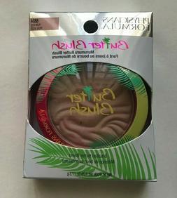 Physicians Formula Murumuru Butter Blush, Choose Skin Tone
