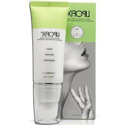 Neck Firming Cream Tones & Firms Sagging Skin Anti-Aging Tig