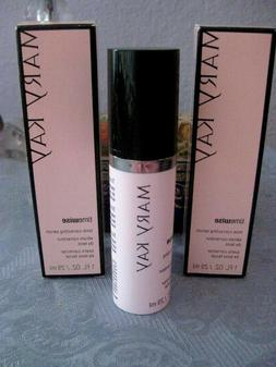 NEW in Box MARY KAY TIMEWISE TONE CORRECTING SERUM Dry to Oi