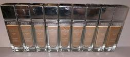 NEW Physicians Formula The Healthy Foundation SPF 20 Brighte