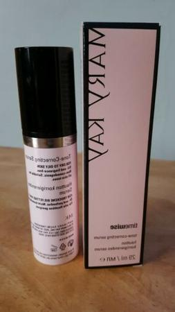 NEW! Mary kay TimeWise Tone-Correcting Serum. For all skin t