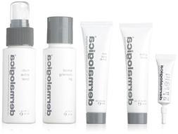 Dermalogica 5 Piece Normal to Oily Skin Kit