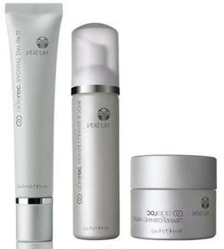 NU SKIN ageLOC Elements Set - Cleanse & Tone, Radiant Day +