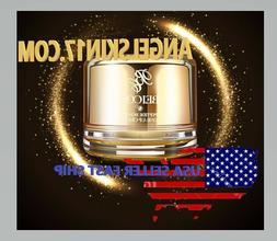 Beicos Peptide Honey Tone-Up Cream- USA SELLER Authentic Kor