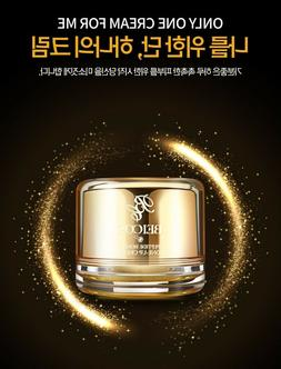 Beicos Peptide Honey Tone-Up Cream- USA SELLER Authentic Kor