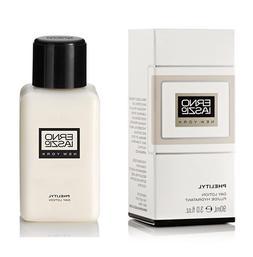 phelityl day lotion timeless skin system moisturize