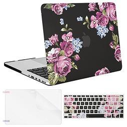 Macbook Pro Pink Screen