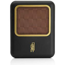 pressed powder black coffee deep 0 28