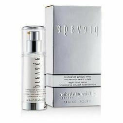 Prevage 1.0 oz Anti-aging targeted skin tone corrector 30 ml