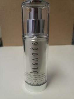 prevage anti aging targeted skin tone corrector