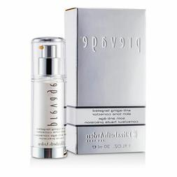 prevage clarity targeted skin tone corrector 1