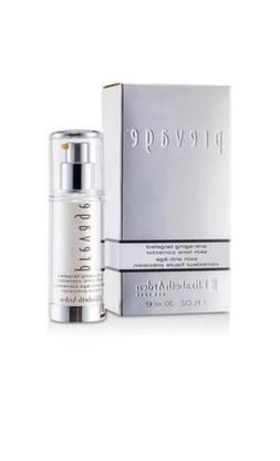 Elizabeth Arden PREVAGE CLARITY - TARGETED SKIN TONE CORRECT