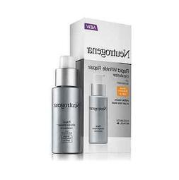 Neutrogena Rapid Wrinkle Repair Moisturizer SPF 30 1 oz