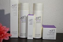 Beauticontrol Regeneration Smooth Basic Skincare Set
