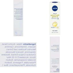 Nivea Skin Firming  Toning Body Gel-Cream - With Q10 For Nor