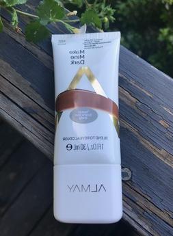 Almay Smart Shade Anti-Aging Skin Tone Matching Make-Up Make