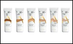 Almay Smart Shade Anti-Aging Skintone Matching Makeup Founda