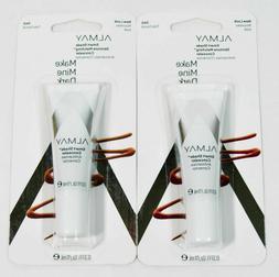 Almay Smart Shade Skin Tone Matching Concealer # 060 make mi