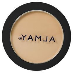 Almay Smart Shade Skin Tone Matching Pressed Powder