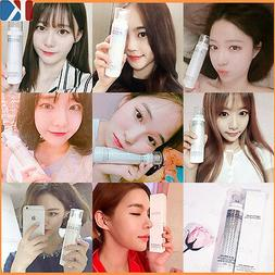 WITHME Snow Whitening Cream 50ml / 140ml Skin tone-up, Face