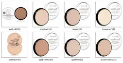 Rimmel Stay Matte Long Lasting Pressed Powder ~ Choose from
