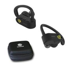 Rowkin Surge w/Case: True Wireless Headphones, Bluetooth Ear