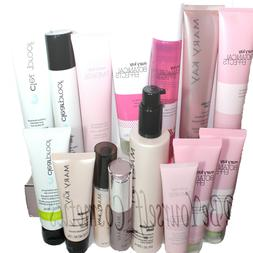 MARY KAY TIME WISE AGE-FIGHTING SKIN CARE PRODUCTS | FAST SH