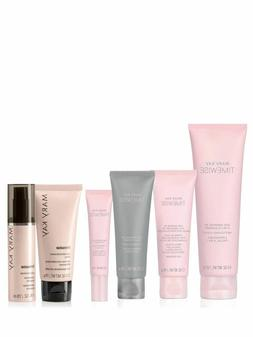 MARY KAY TIME WISE AGE-FIGHTING SKIN CARE PRODUCTS~NIB~YOU C
