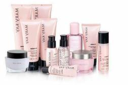 Mary Kay Timewise Age-Fighting Skin Care & Supplements - You