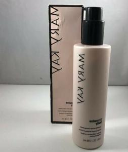 Mary Kay TimeWise Body Targeted Action Toning Lotion 8oz Dry