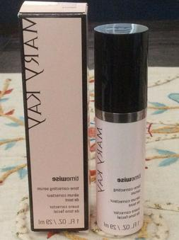 ⭐️⭐️⭐️ Mary Kay Timewise Tone-Correcting Serum D