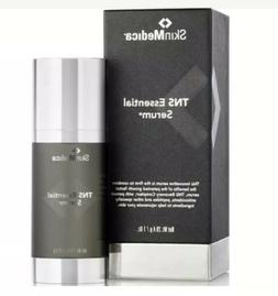 SkinMedica TNS Essential Serum - 1oz, BRAND NEW, SEALED EXPI