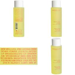Clarins Toning Lotion Normal To Dry Skin With Camomile, 6.8-