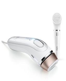 Gillette Venus Silk-Expert IPL bd5008 Intense Pulsed Light H