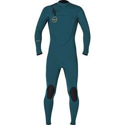 XCEL Hawaii X2 Comp 3/2mm Thermo Lite Full Wetsuit - Men's S